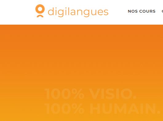 Apprendre facilement une langue