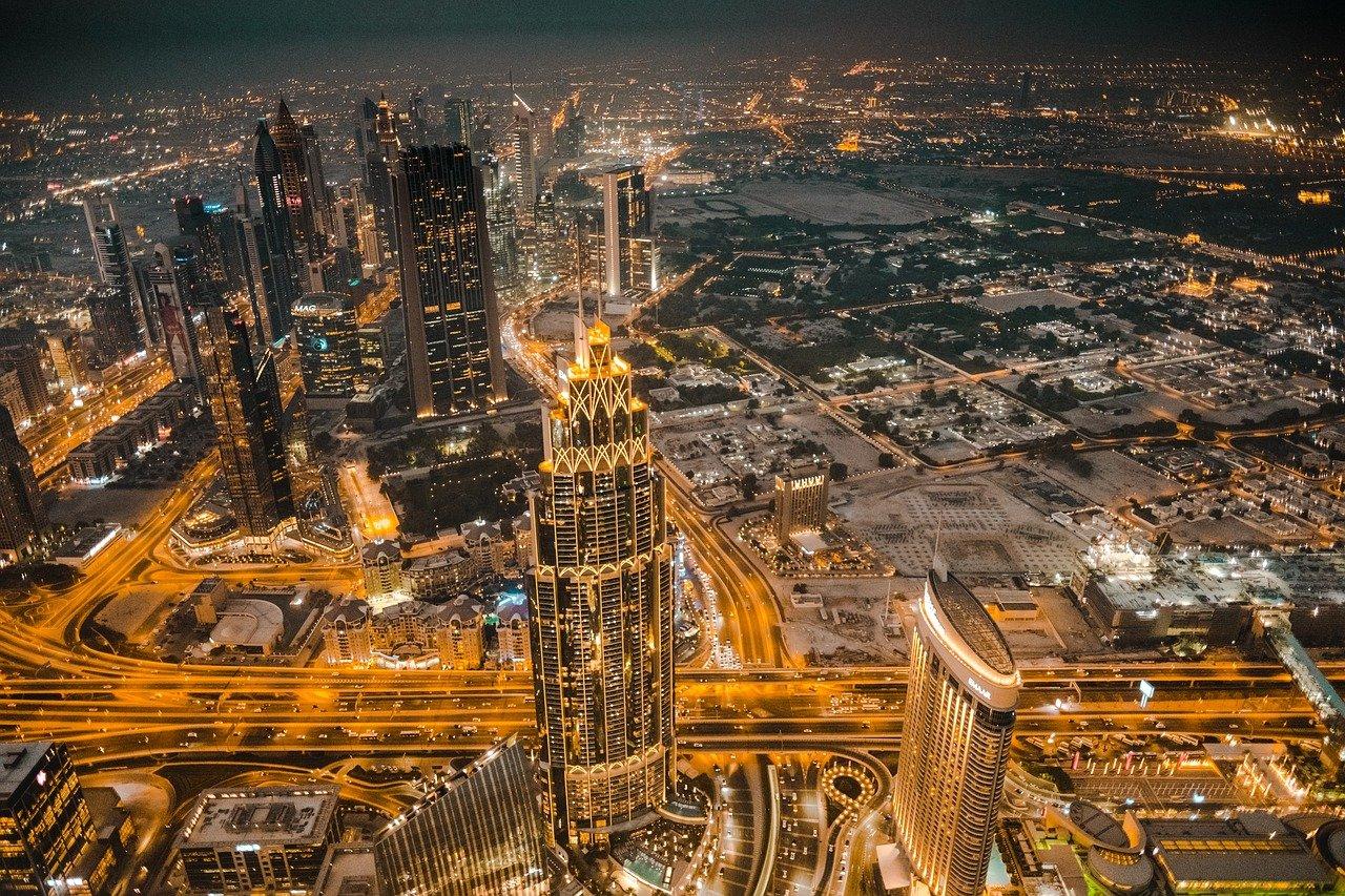 Jawda Properties : investissement immobilier à Dubaï
