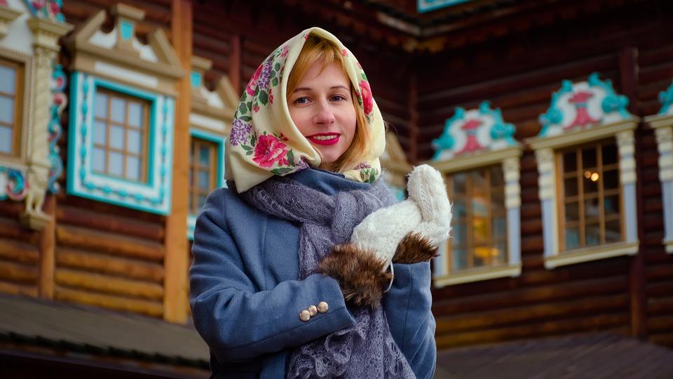CQMI, agence de rencontre de femmes russes, ukrainiennes…